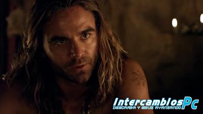 Spartacus 4 Temporada: Episodio 1 [HD] [Español Latino] [DVDRip ...