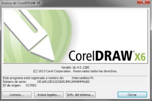 Download 9 para 32 explorer internet windows vista bits